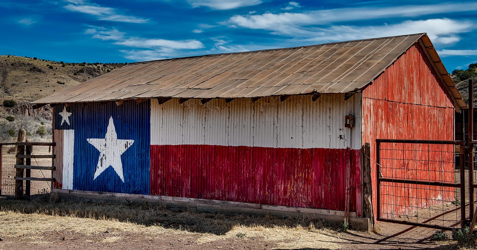 texas 1584104_1920