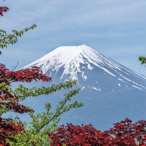 mountain-1862077_1920