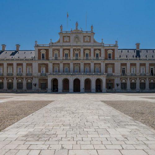 palace-394952_1920