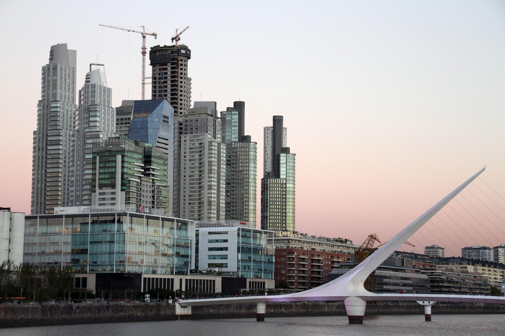 Buenos AiresArgentina
