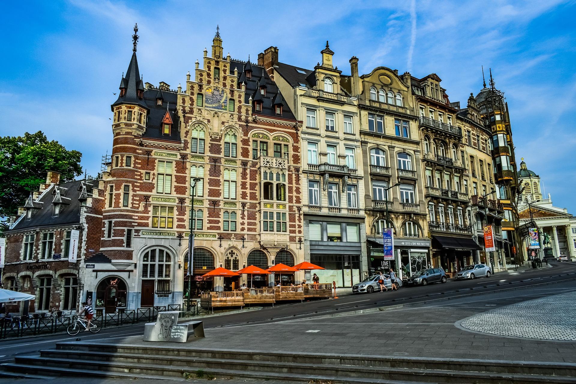 belgium-3599416_1920