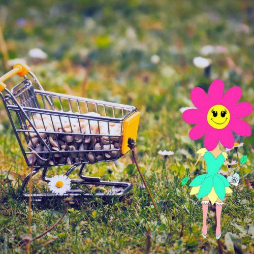 Shopping Cart copy