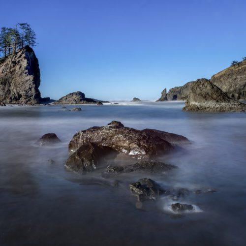 beach-2089970_1920