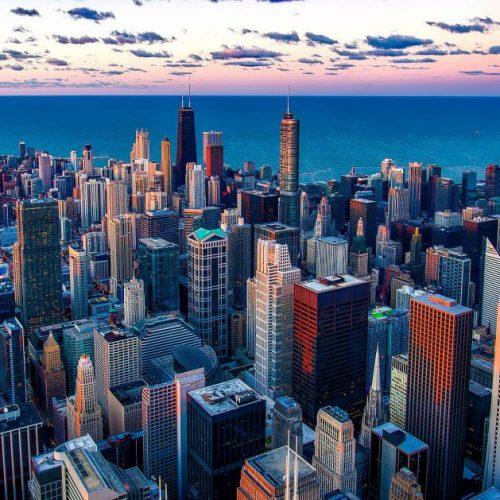 chicago-1791002_1920