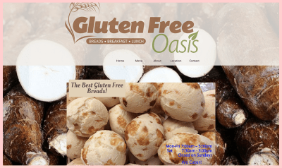 glutenfreeoats