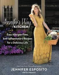 Jennifers Way Kitchen