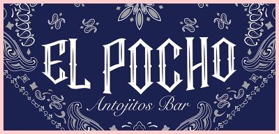 El Pocho Antojitos Bar
