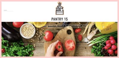 Pantry15