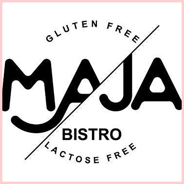 Maja Gluten Free