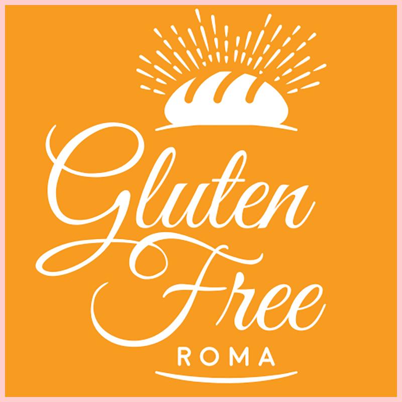 glutenfreeroma