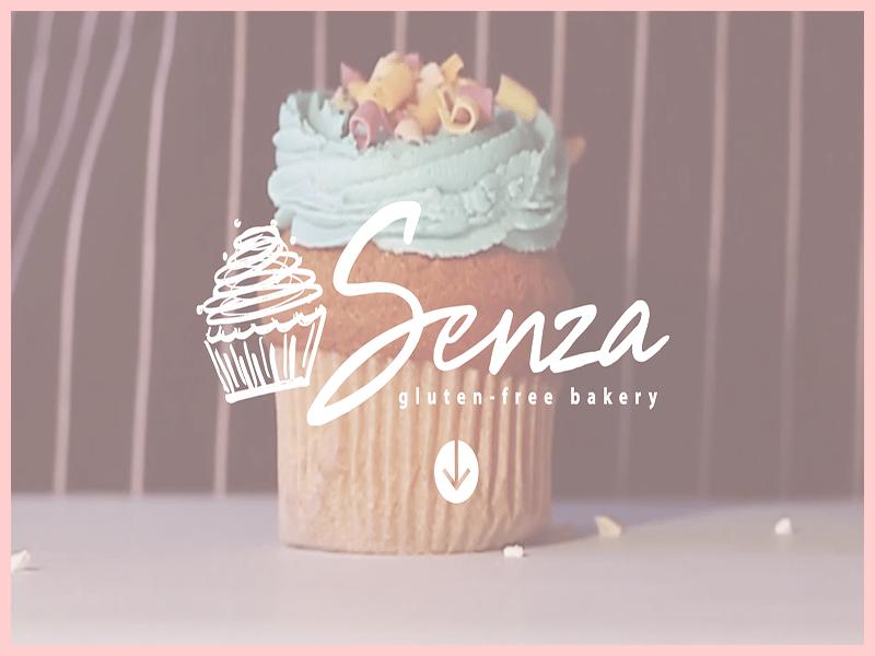 Senza Gluten Free Bakery