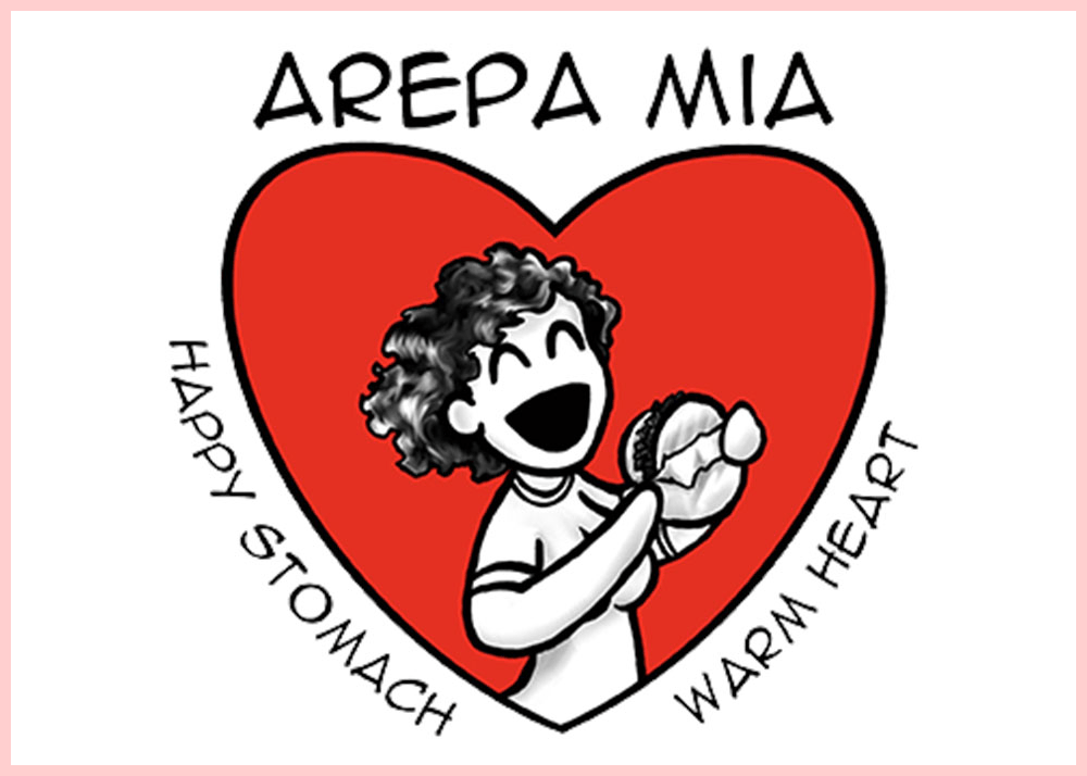 ArepaMia copy