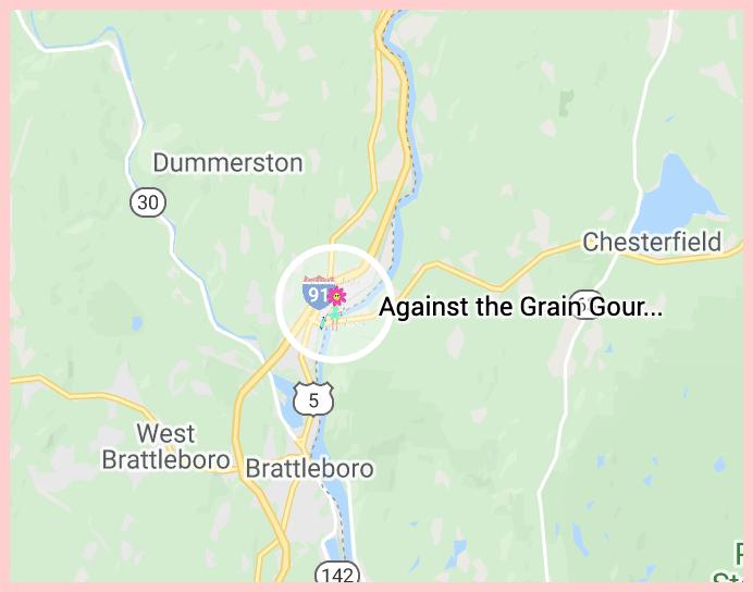 againstthegrainmap