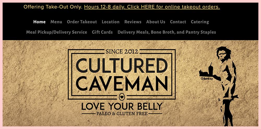 culturedcavemanpdx
