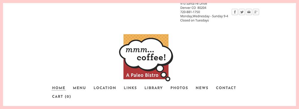 mmm-coffee