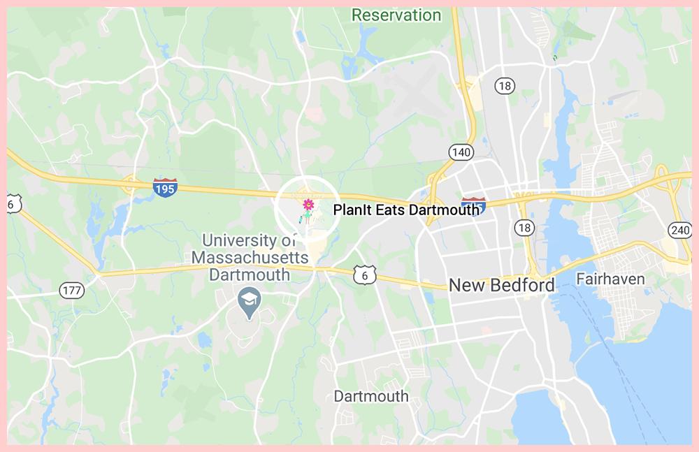 Plantmap