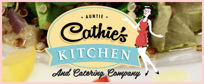 auntiecathiesweb