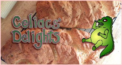 Celiacs-Delights