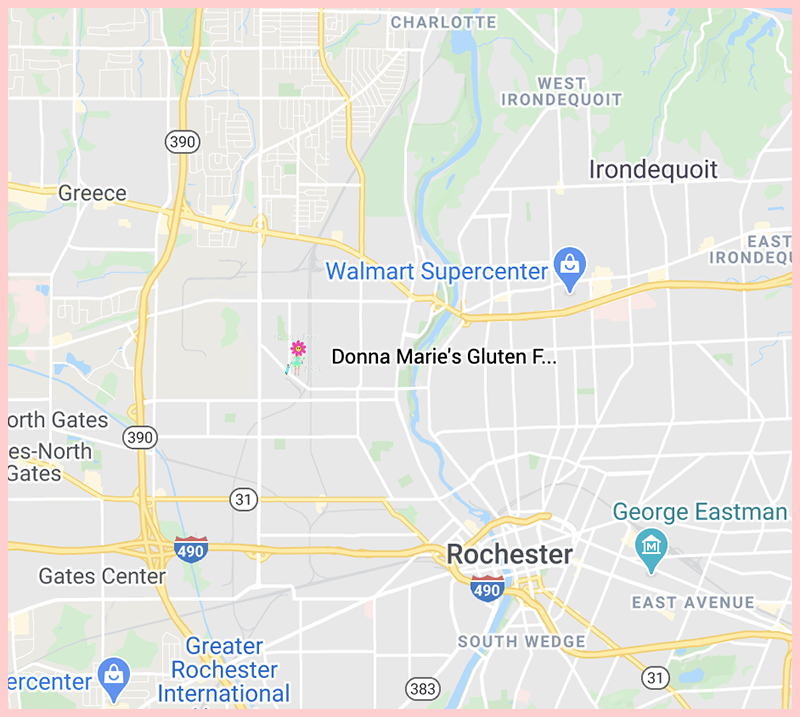 DonnaMariesGFBmap