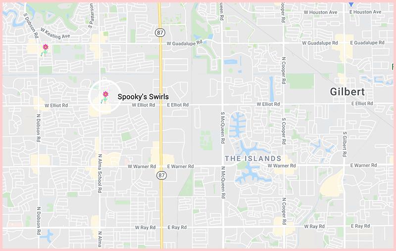 Spookys Swirlsmap