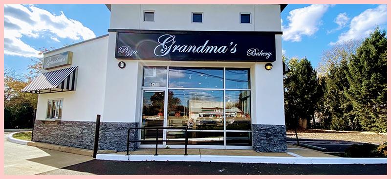grandmasgrotto