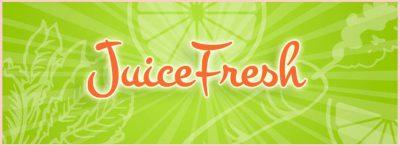 juicefresh.