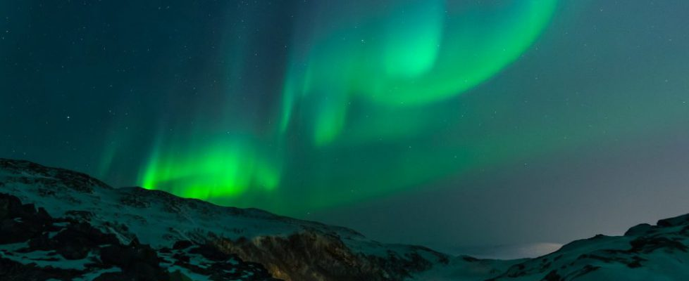 northern-lights-984120_1920