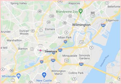 sweetopiamap