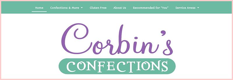 corbinsconfections