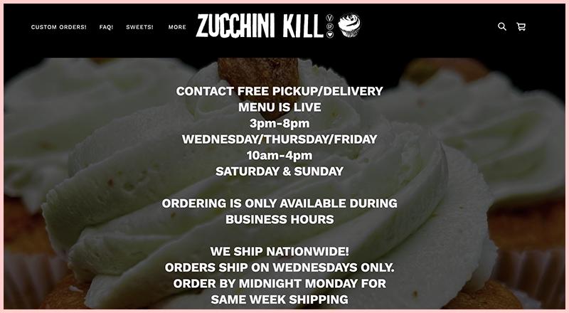 zucchinikill.