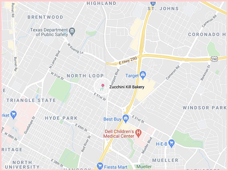 zucchinikill.map
