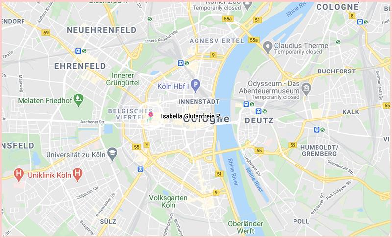 CologneGF