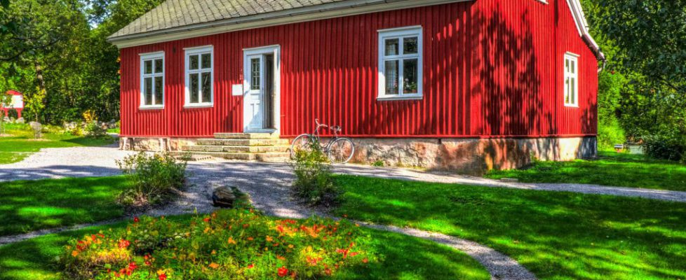 house-456513_1920