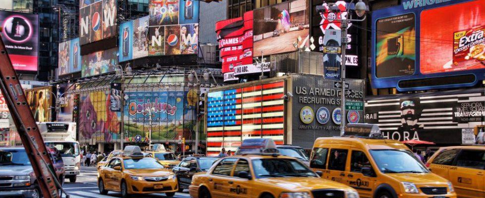 new-york-742795_1920