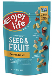 Enjoy Life Seed