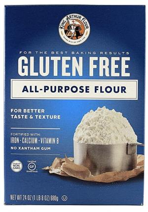 King Arthur Flour Multipurpose Flour